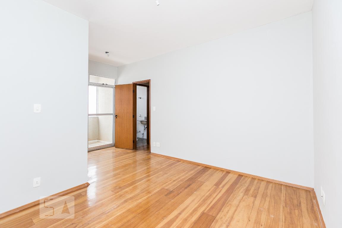 Apartamento para Aluguel - Buritis, 2 Quartos,  75 m²