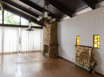 Casa de 5 quartos, Porto Alegre