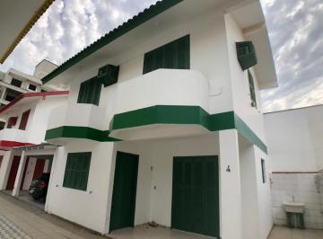 Casa de 2 quartos, Governador Celso Ramos