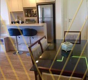 Maravilhoso Apartamento Unique Alta Vista 111 m²