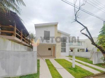 Casa de 3 quartos, Caraguatatuba