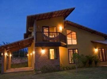 Casa de 2 quartos, Ceará-Mirim