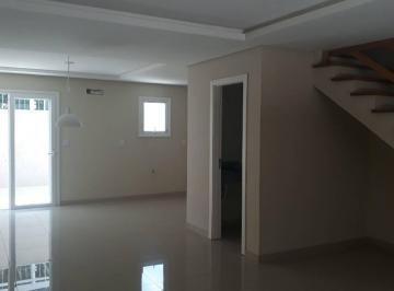 Casa de 3 quartos, Canela