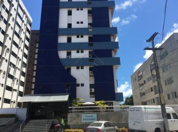 joao-pessoa-apartamento-padrao-tambau-04-12-2019_12-06-56-42.jpg