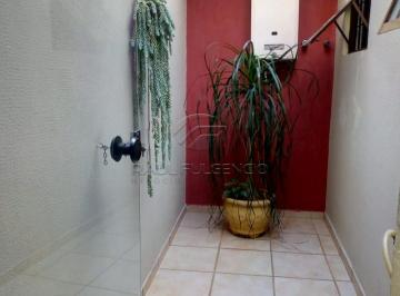 londrina-casa-terrea-jardim-taruma-04-12-2019_12-30-32-4.jpg