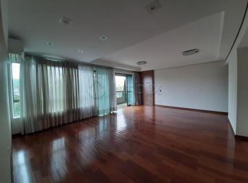 americana-apartamento-padrao-vila-medon-10-12-2019_17-08-56-5.jpg