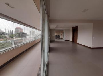 americana-apartamento-padrao-centro-06-12-2019_13-14-51-10.jpg