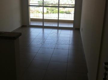 sao-jose-do-rio-preto-apartamento-padrao-jardim-santa-luzia-31-01-2019_16-54-20-2.jpg