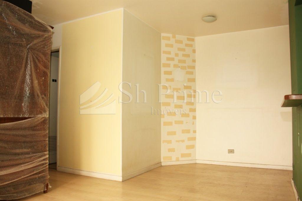 Vende-se, apartamento com 1 suite na vila nova conceição