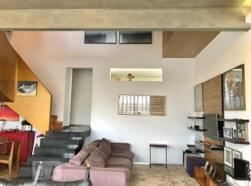 Casa para Aluguel - Vila Alpina, 5 Quartos,  380 m²