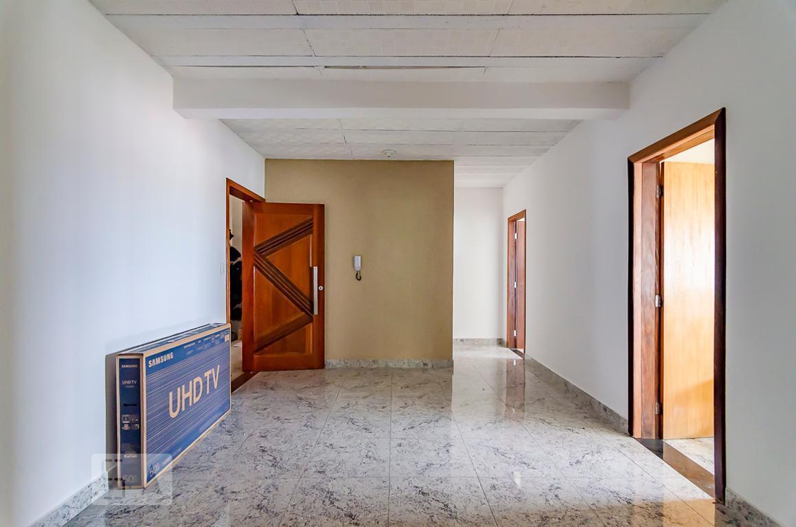 Apartamento para Aluguel - Boa Vista, 2 Quartos,  100 m²