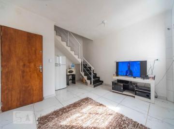 Apartamento para Aluguel - Jardim das Maravilhas, 2 Quartos,  120 m²