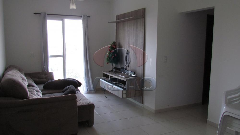indaiatuba-apartamento-padrao-nucleo-habitacional-brigadeiro-faria-lima-07-12-2019_10-45-36-0.jpg