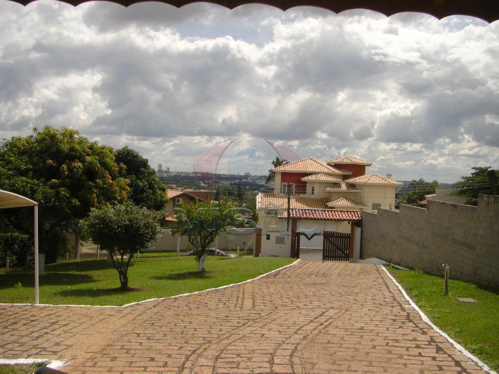 indaiatuba-chacara-condominio-terras-de-itaici-29-10-2019_12-58-29-0.jpg