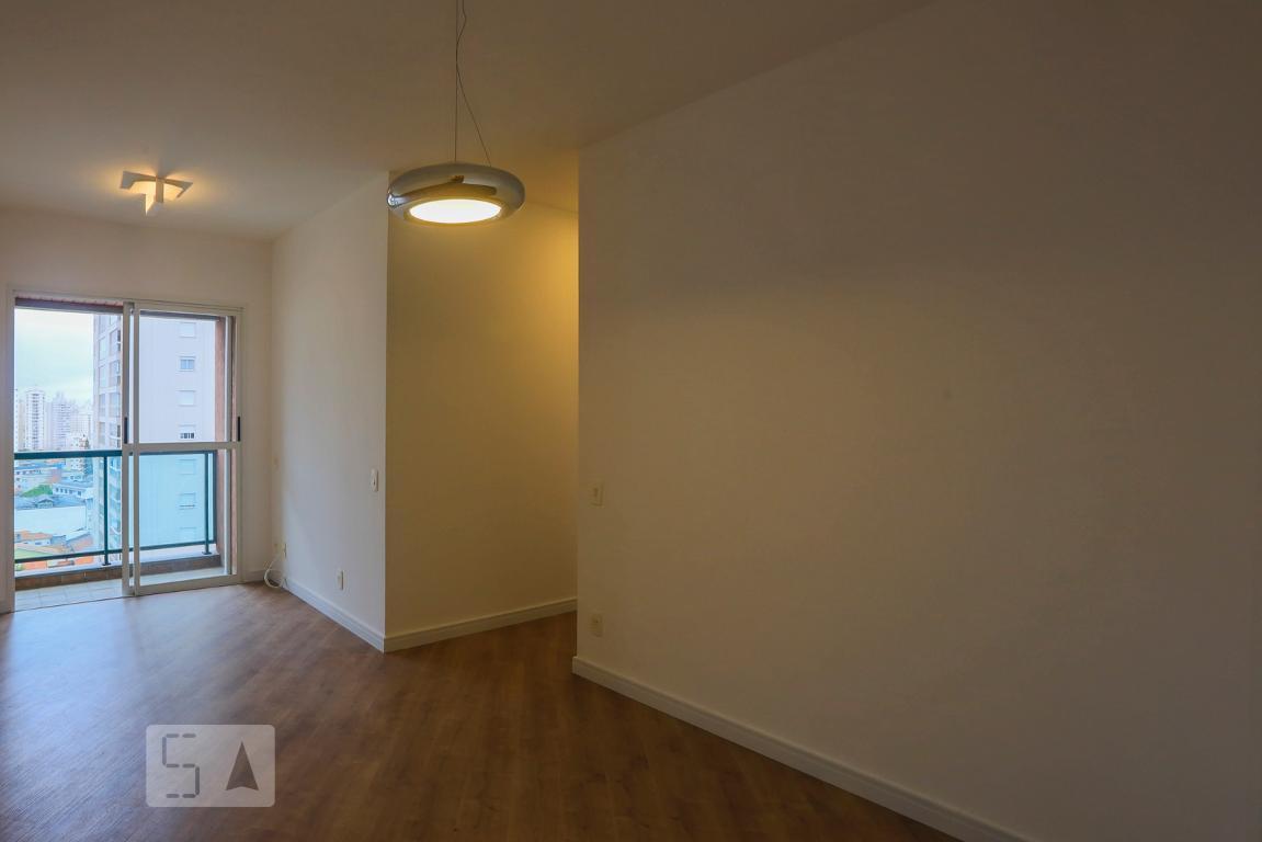 Apartamento para Aluguel - Ipiranga, 2 Quartos,  70 m²