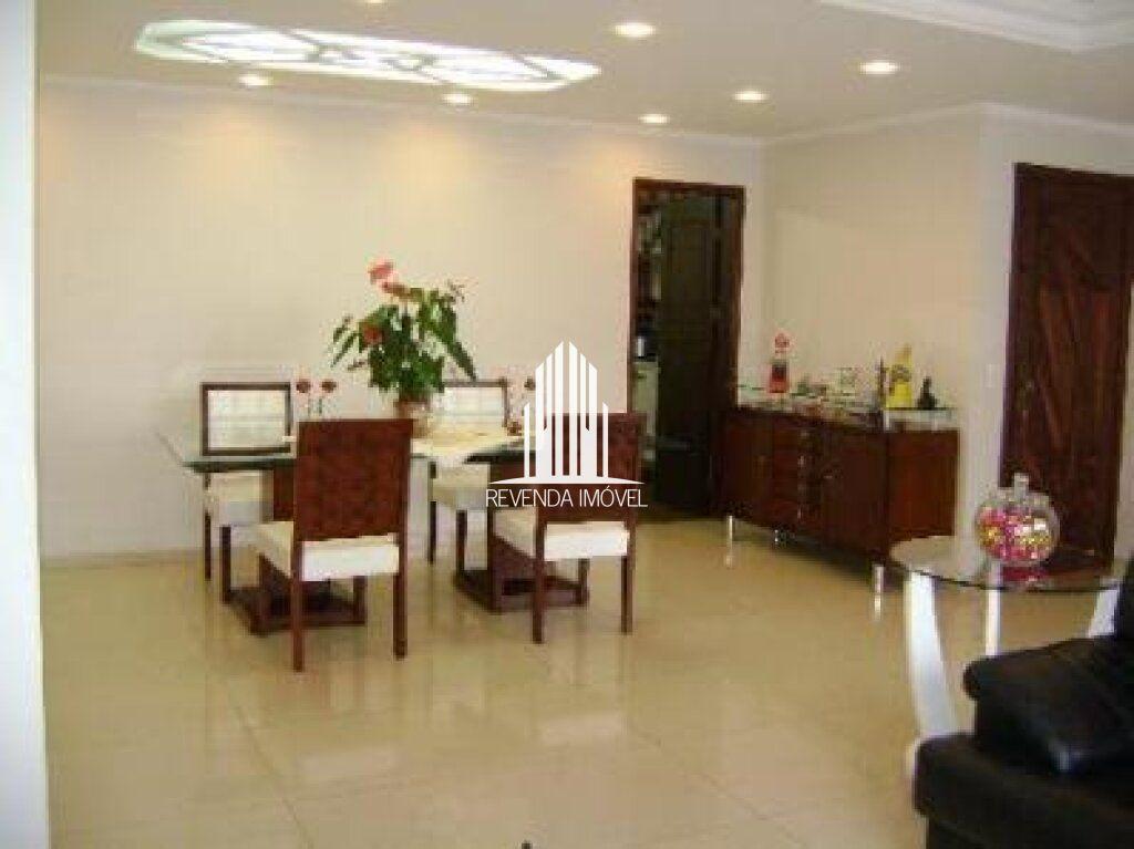 Apartamento com 3 dormitórios, 3 Suítes, 2 Vagas à venda, 150 m²  - Saúde - São Paulo/SP