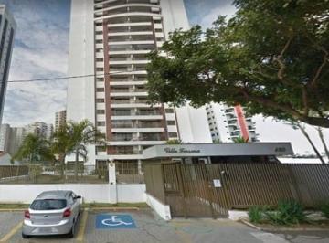 Apartamento de 0 quartos, São José dos Campos