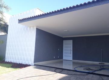 Casa de 3 quartos, São José do Rio Preto