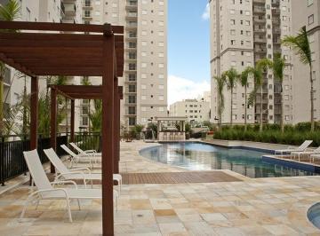 Apartamento 3 Dormitórios Vila Augusta 65 Metros com 1 vaga