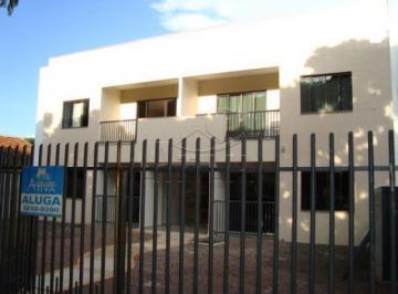 toledo-apartamento-padrao-jardim-santa-maria-24-04-2019_16-49-53-12.jpg