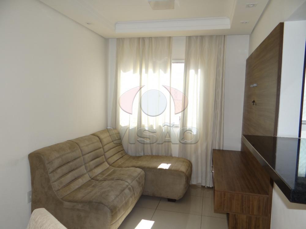 indaiatuba-apartamento-padrao-parque-sao-lourenco-09-12-2019_14-43-46-2.jpg