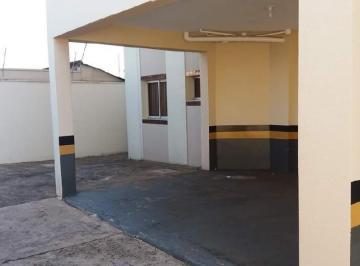 Apartamento de 4 quartos, Uberlândia