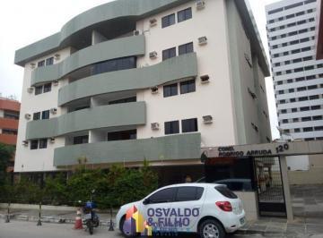 Apartamento de 3 quartos, Caruaru