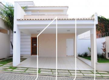 Casa , Sorocaba