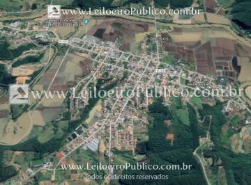 Rural de 0 quartos, Rio do Oeste