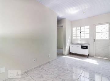 Casa de 2 quartos, Porto Alegre
