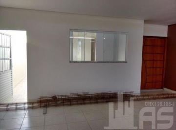 Casa · 10m² · 3 Quartos · 2 Vagas