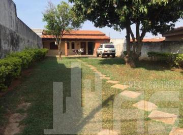 Casa · 300m² · 1 Quarto · 1 Vaga