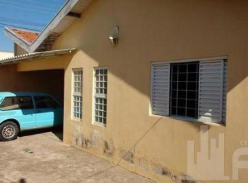 Casa · 10m² · 2 Quartos · 3 Vagas