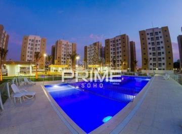 http://www.infocenterhost2.com.br/crm/fotosimovel/918471/155288670-apartamento-curitiba-portao.jpg