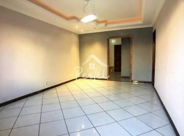 Apartamento de 2 quartos, Cabo Frio