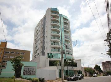 http://www.infocenterhost2.com.br/crm/fotosimovel/918515/198127105-apartamento-sao-jose-dos-pinhais-sao-domingos.jpg