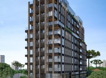 http://www.infocenterhost2.com.br/crm/fotosimovel/918510/197667650-apartamento-curitiba-batel.jpg