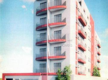 ribeirao-preto-apartamento-padrao-santa-cruz-do-jose-jacques-09-12-2019_09-53-48-0.jpg