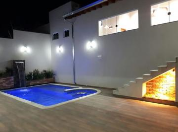 mirassol-casa-padrao-jardim-marilu-04-12-2019_11-14-11-0.jpg