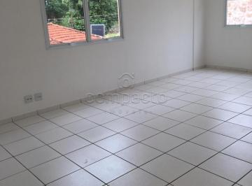 sao-jose-do-rio-preto-comercial-salaloja-condominio-vila-sinibaldi-10-12-2019_14-14-14-0.jpg