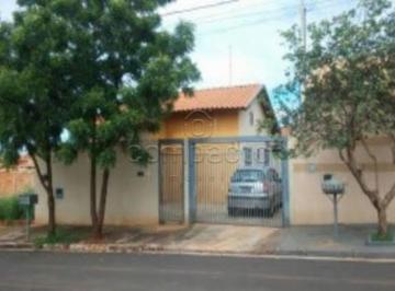 sao-jose-do-rio-preto-casa-padrao-residencial-santa-ana-09-12-2019_15-45-41-0.jpg