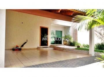 432114-46632-casa-venda-uberlandia-640-x-480-jpg