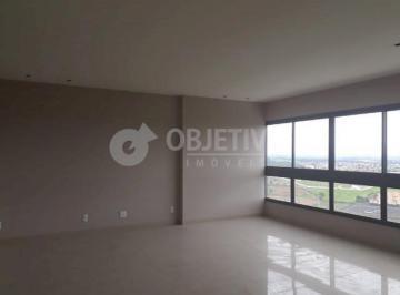 959600-456211-apartamento-aluguel-uberlandia-640-x-480-jpg
