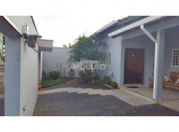 561387-47136-casa-venda-uberlandia-640-x-480-jpg