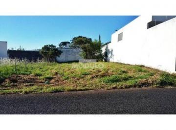 751443-47883-terreno-venda-uberlandia-640-x-480-jpg