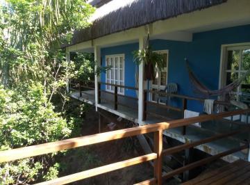otima-casa-no-bairro-da-lagoa-ERI0014-1575745223-9.jpg