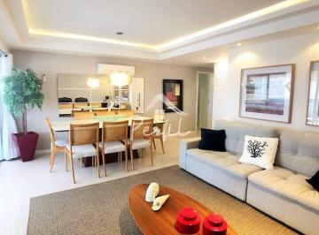 Apartamento de 3 quartos, Cabo Frio