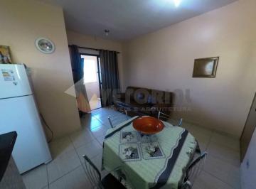 Casa de 4 quartos, Caraguatatuba