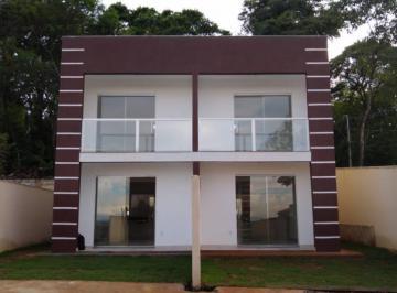 Casa de 2 quartos, São José da Lapa