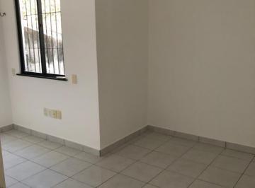 Casa de 4 quartos, Belém